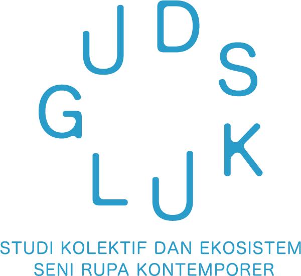 GUDSKUL