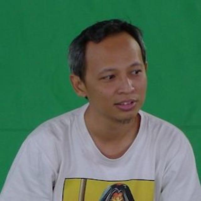 Ari Dina